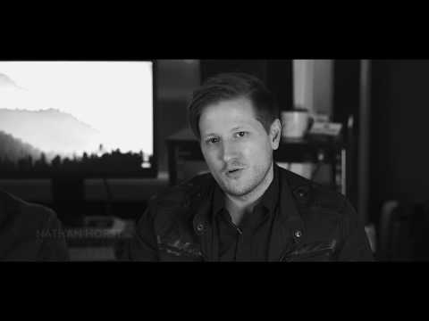 "Allan Scott - ""Waymaker"" Story Behind the Song"