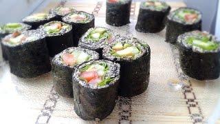 Очень Вкусные Роллы с Тыквенными Семечками  | Very Tasty rolls with pumpkin seeds