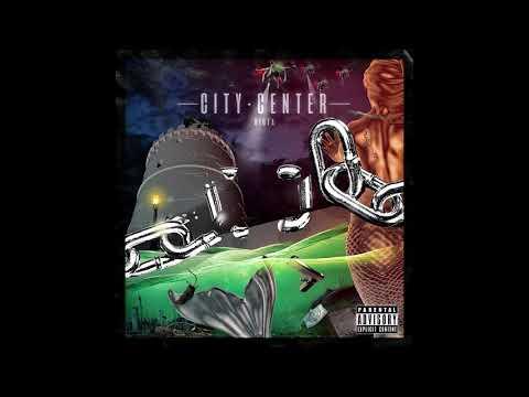 RICTA - CITY CENTER (Full Album)