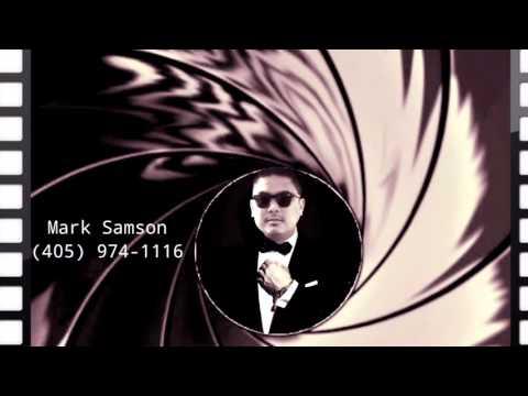 Bob Howard Auto Group >> Mark Samson Bob Howard Auto Group Youtube