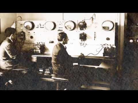 Siemens Türkiye 160. Yıl Filmi_Ceo Hüseyin Gelis anlatıyor