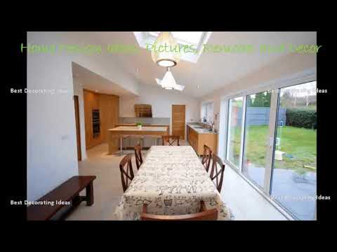 kitchen-family-room-designs-uk-|-best-kitchen-ideas---decor-&-decorating-ideas-for-kitchen