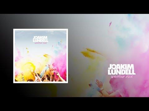 Joakim Lundell - Waiting For (Audio)