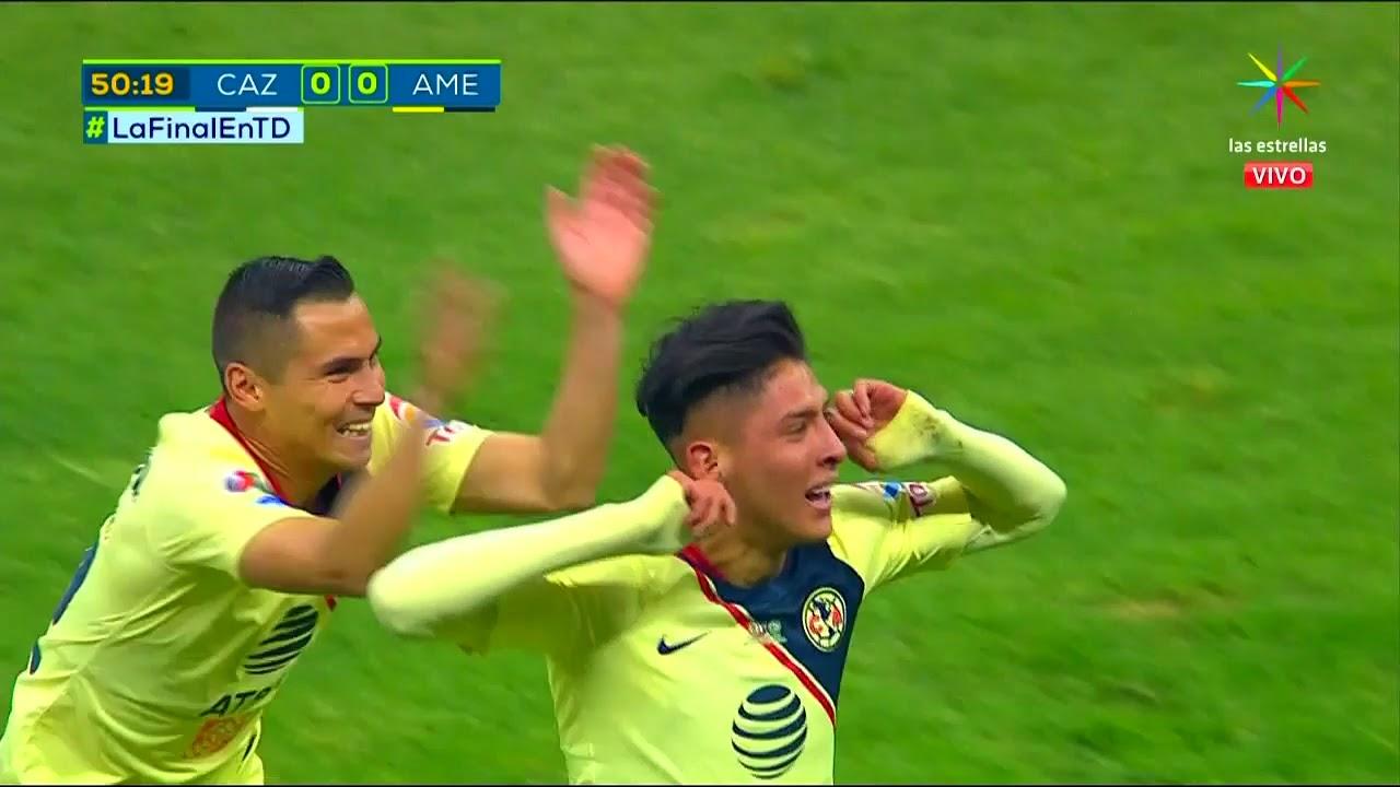 Brasil se corona en el Mundial Sub-17 tras polmica victoria ante ...