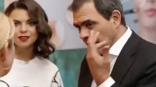 ТВ Шоу Frau Klinik На 10 лет моложе Елена Шевелева 18.04.2015