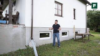 видео Инженерные системы
