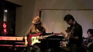 【Old Video】The Loner / Gary Moore Covered by Ryoya Yamaguchi thumbnail