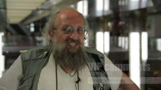 Анатолий Вассерман о пиратском контенте Сеня Кайнов Seny Kaynov
