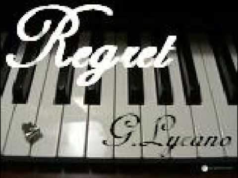 G. Lycanon - Regret