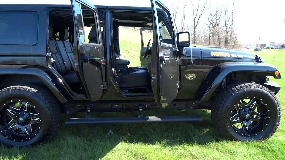 2015 Jeep Wrangler Lansing, Matteson, Chicagoland, Northwest Indiana