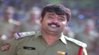 operation duryodhana movie supeb dialogues by prabhakar