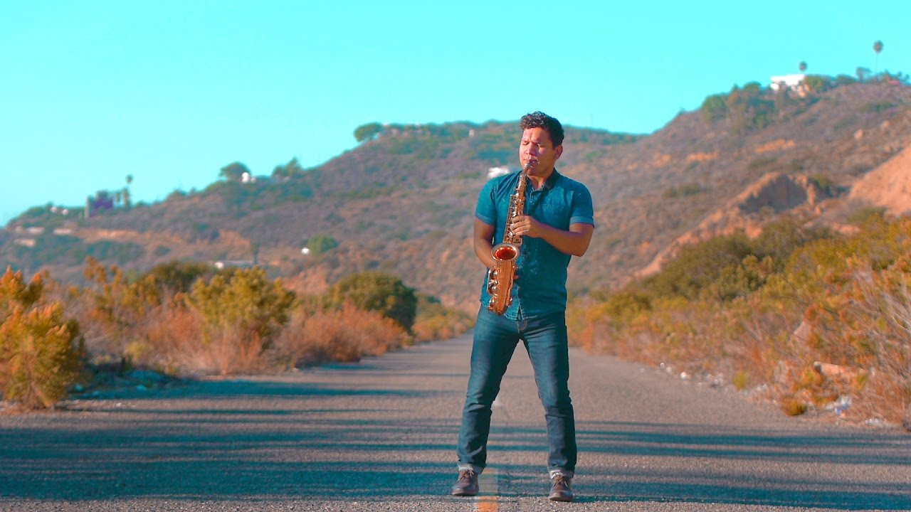 the-chainsmokers-closer-ft-halsey-saxophone-cover-by-samuel-solis-solis-music