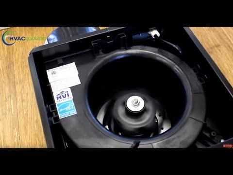 fantech-pro-and-pro-plus-ceiling-mounted-bath-fans