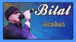 Download Video Cheb Bilal - Matzidinich MP3 3GP MP4