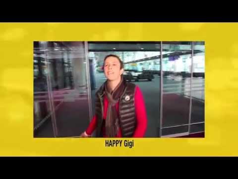 L'équipe MP vous dit Happy ! (version longue)