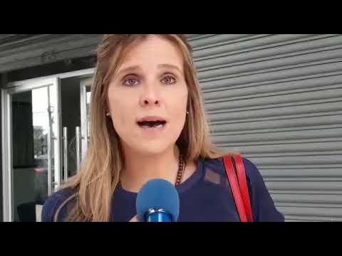 Download Pide que le expliquen por qué su esposo, Frank de Lima, está detenido