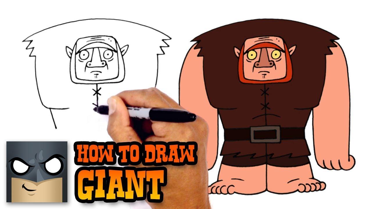 Como Dibujar La Maquina Voladora: How To Draw Clash Of Clans