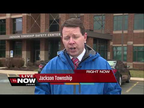 7th-grade student who shot self at Jackson middle school has died from injuries