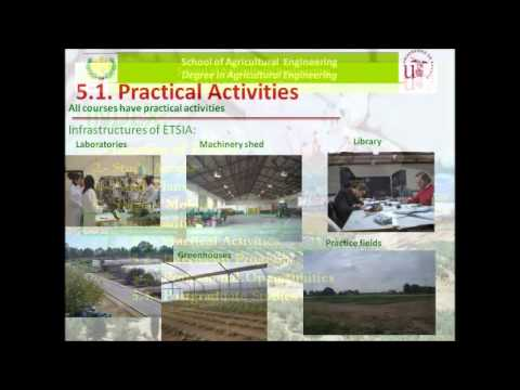 degree-in-agricultural-engineering
