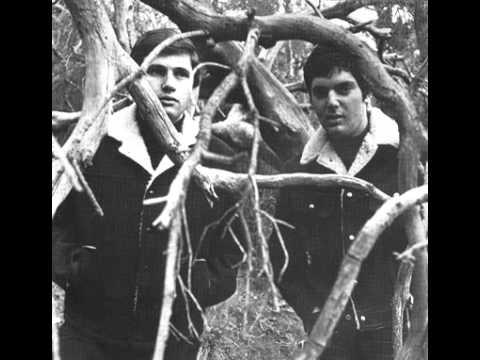 P.F. Sloan & Steve Barri - Autumn (demo)