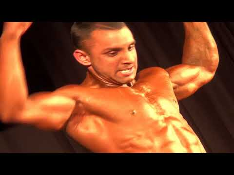 Plymouth Amateur Bodybuilders Championship 2012. .Mr Plymouth 2012