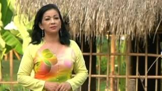 nghệ sỹ Phương Trinh hát bài vọng cổ đôi chieu long cang.