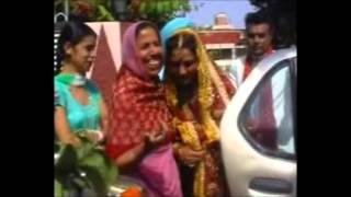 Punjabi Film: Mere Apne Begane-Part 2