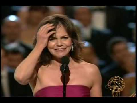 Image result for sally field you like me