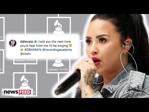 demi-lovato-will-perform-at-2020-grammys!