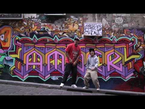 Bubba Halliday Feat. MC First Born - Superman
