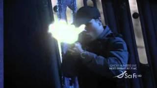 Звездные врата - Атлантида(клип).wmv