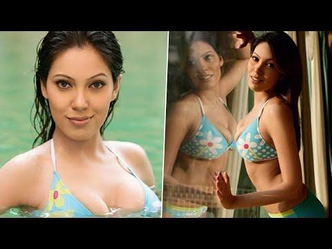 Download Babita Ji urff Munmun Datta | Hot Scenes | Tarak Mehta ka ulta chasma