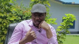 Ubuhamya bw'Umunyarwanda washimutiwe muri Uganda agaterwa urushinge