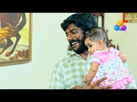 Uppum Mulakum - Kuttumaman Returns│Flowers│EP# 645 thumbnail