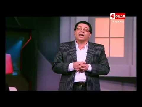 بني آدم شو- موسم 2013 - الحلقة العاشرة - الجزء الأول - Bany Adam ...