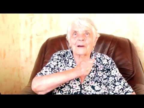 Партнер МосМедТранс - Пансионат престарелых в Москве   Уют и Забота