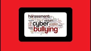Download TEMA SUL BULLISMO I bulli i molestatori e gli odiatori The bullying and the stalkers and haters Nº 3