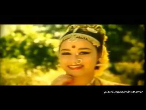 Oru Ponmaanai Naan Kaana - Maithili Ennai Kaadhali