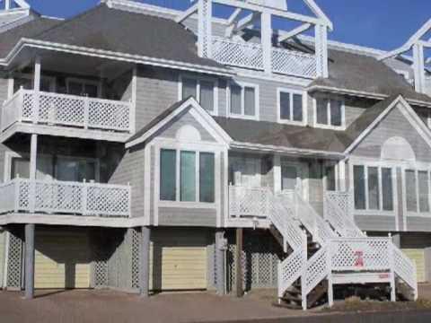 Ventnor City, Atlantic County, New Jersey Condo For Sale, Crown Key Yacht Club, Prudential, NJ