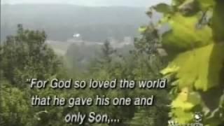 """""""Amazing Grace"""" - 20 A Cappella Hymns, Vol  1"""