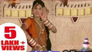 mumbai jayjo o banna   mhara ghare aaw re byayji   byayi bayan masti song   rajasthani