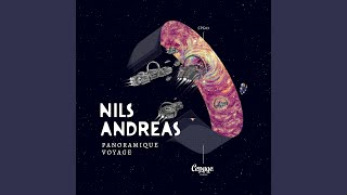 Panoramique Voyage (Original Mix)
