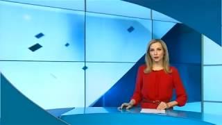 Смотрите сегодня в 20.00! В Балаково задержаны коллекторы, выбивающие долги у должников микрозаймов.