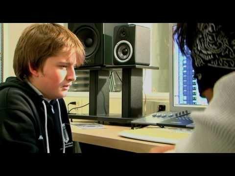 THE FALL - MICHAEL BOXLEITNER & PATRICK KOOCHERADIS - YouTube