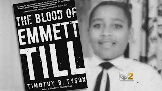 Woman Who Set Emmett Till's Murder In Motion Changes Her Story