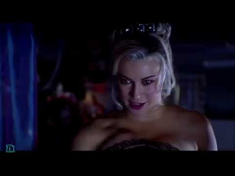 ★IT AIN'T THE SIZE WHAT COUNTS ASSHOLE, IT'S WHAT YOU DO WITH IT BRIDE OF CHUCKY  PT2💀1080pHD✔