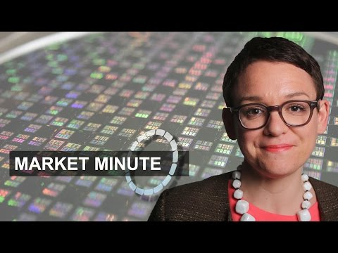 Euro stocks down, US jobs | FT Market Minute