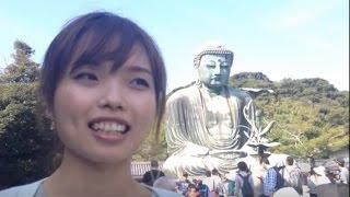 メロディ台湾中国語教室◇ ⇒http://melodytaiwan.com/ 台湾中国語をすべ...