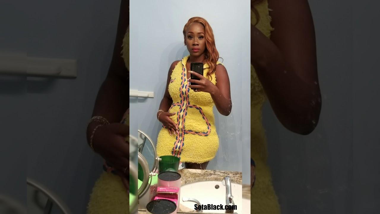 Baby ((Slowed)) Ashanti - YouTube