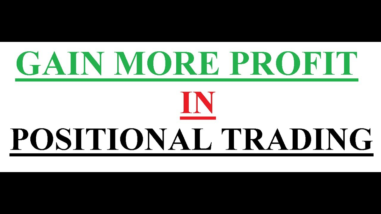 Binary options brokers usa trading laws guides